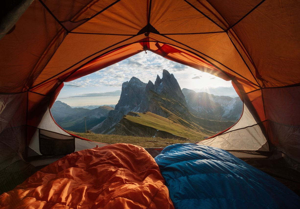 The Best Tents Under $300 – What to Look For And The Best On Amazon