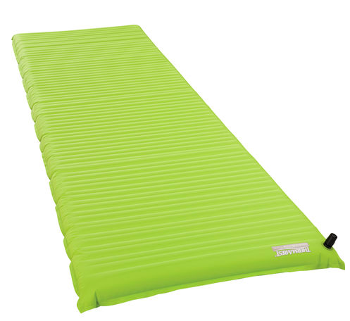 Sleeping Pad for Camping