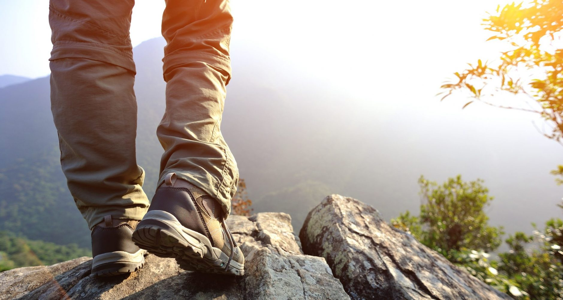 Best Hiking Boot Brands: What to Expect for Options & How to Choose