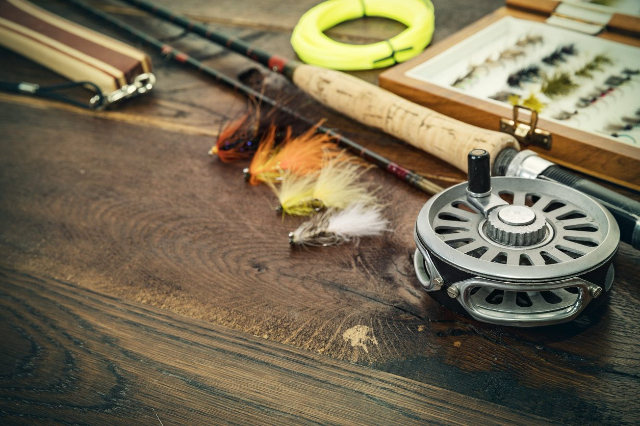 Best Gift Ideas for Someone That Loves Fly Fishing (From Someone that Loves Fly Fishing)