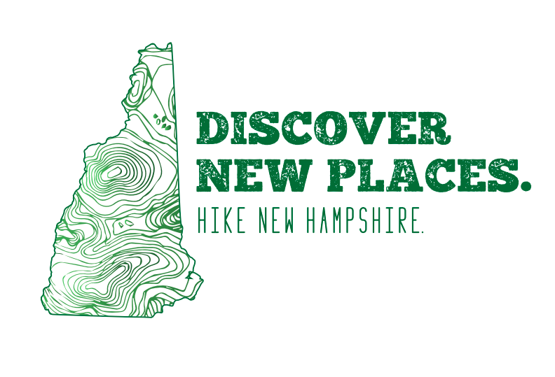 Discover New Places NH Design