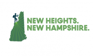 New Heights, New Hampshire Design