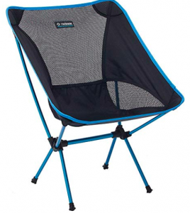 Helinox Chair One Backpacking Chair