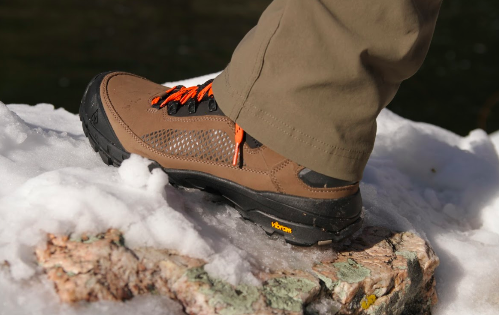 Vasque Talus XT GTX Waterproof Boot Review – Put To The Test