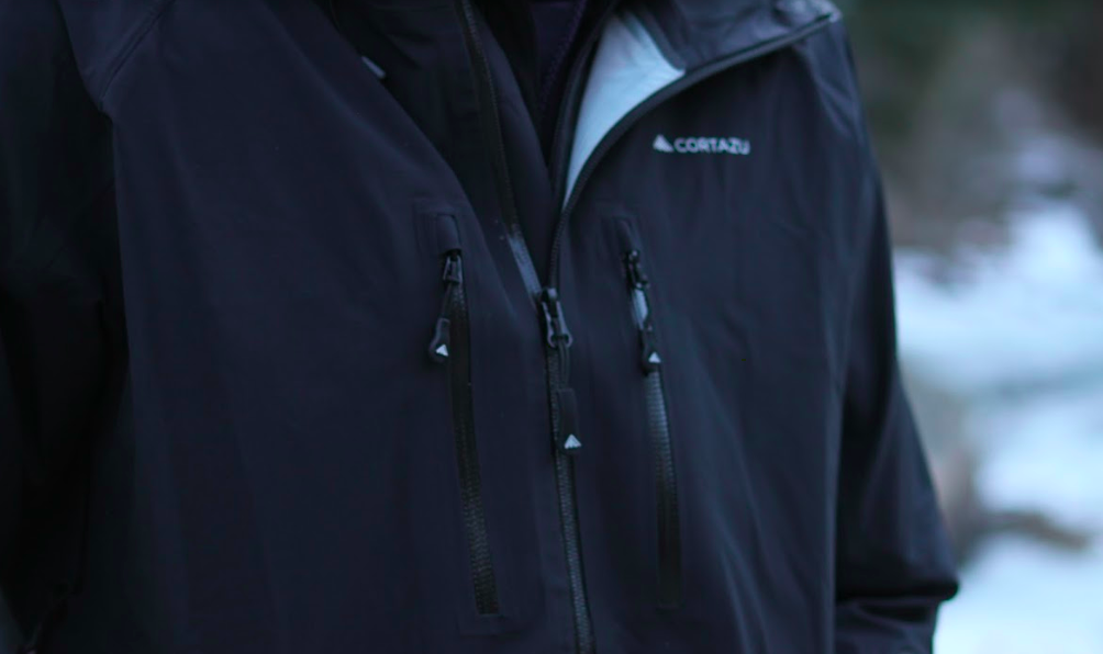 Waterproof Ratings – Jacket and Clothing Ratings Explained