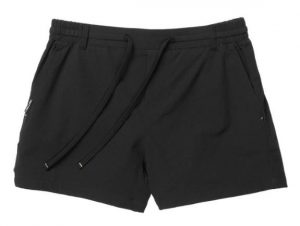 Coalatree Womens Trailhead Shorts
