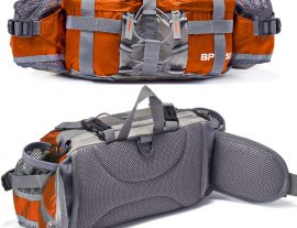 BP Vision Outdoor Fanny / Waist Pack