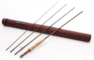Redington Classic Trout 5 Weight