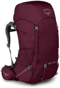 Osprey Renn 65 Women's Backpacking Backpack
