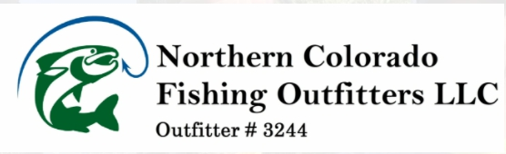 Northern Colorado Fishing Outfitters