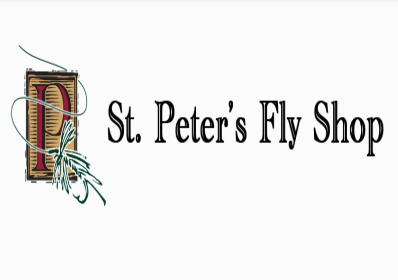 St. Peter's Fly Shop