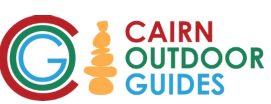 Cairn Outdoor Guides