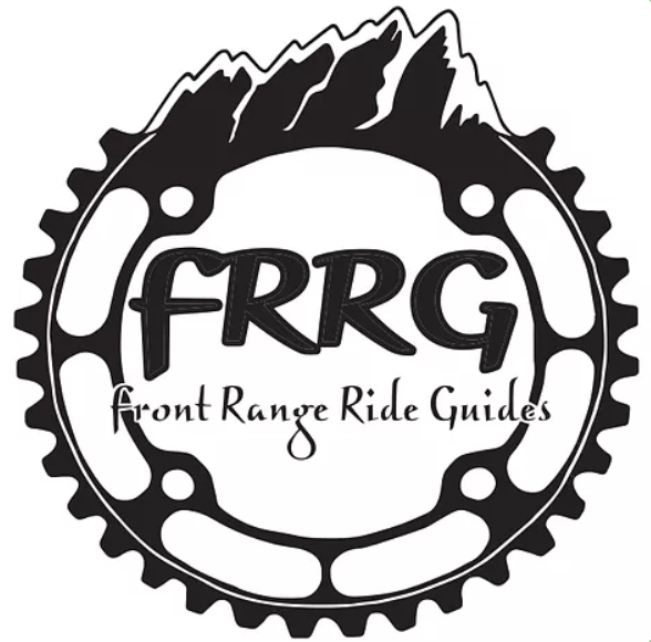Front Range Ride Guides