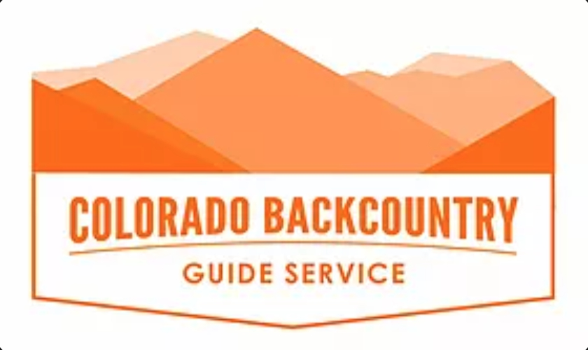 Colorado Backcountry Guide Service