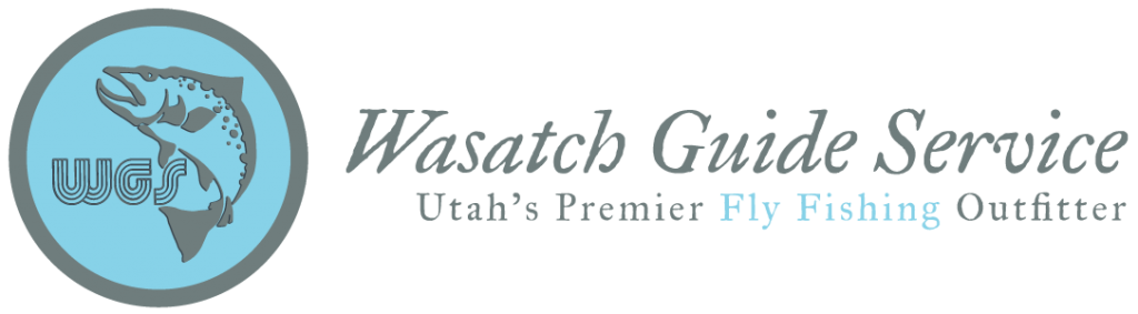 Wasatch Guide Service