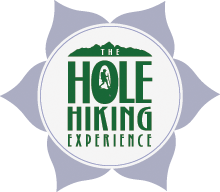 Hole Hiking Experience