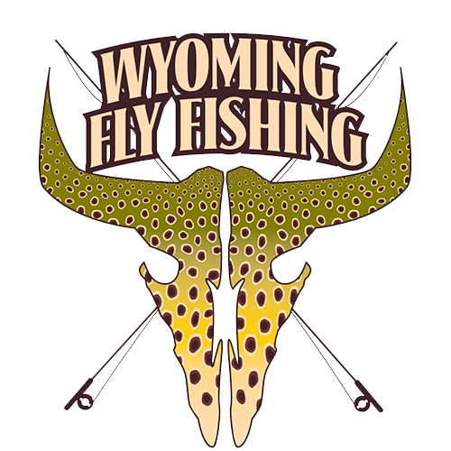 Wyoming Fly Fishing Guide Service