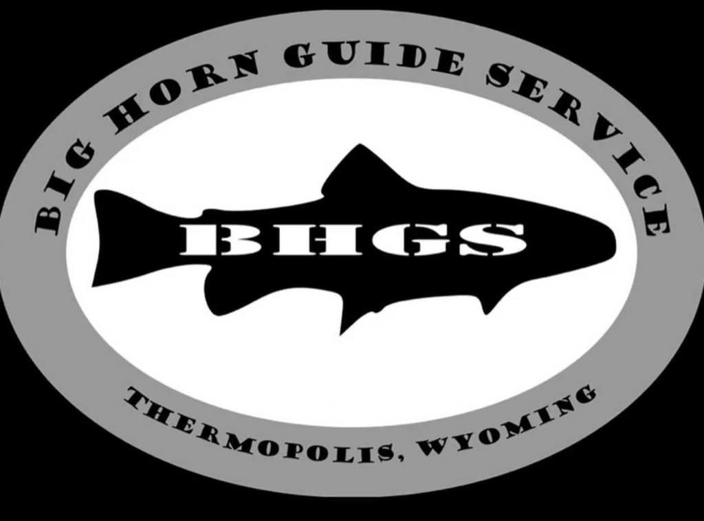 Big Horn Guide Service