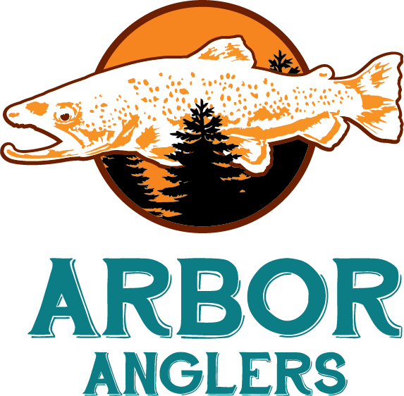 Arbor Anglers