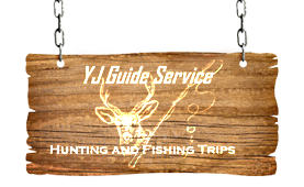 YJ Guide Service
