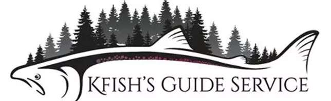 KFish's Guide Service