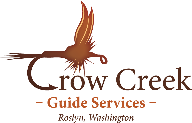 Crow Creek Guide Service