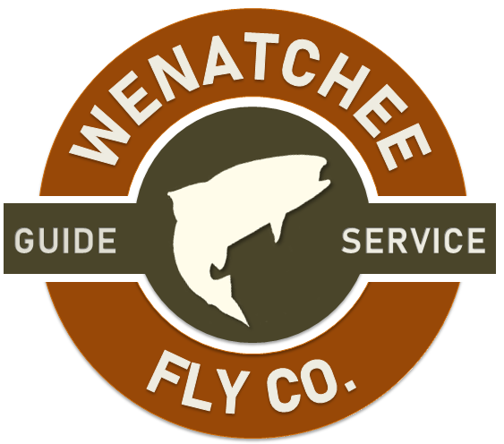 Wenatchee Fly Co. Guide Service