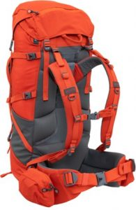 Alps Mountaineering Red Tail 65 Backpack